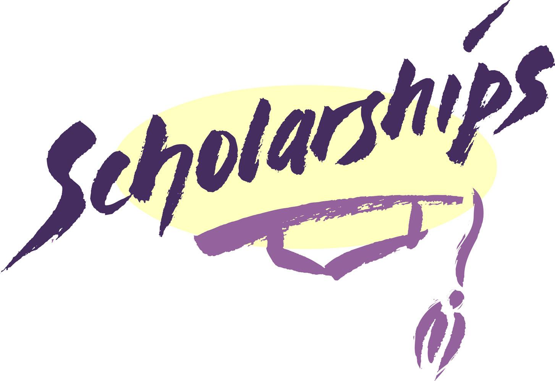 Beasiswa PPA 2019 (Deadline : 15 Juli 2019)