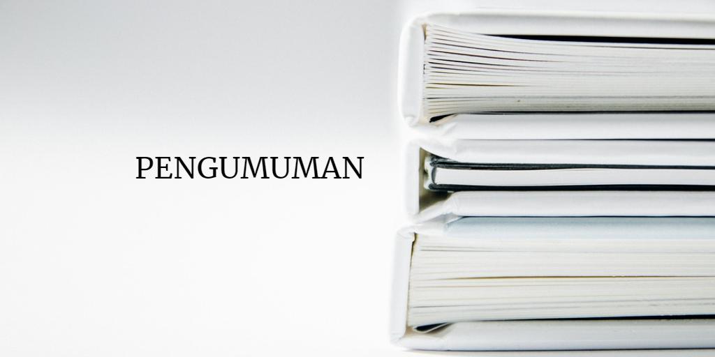 Bagan Alir Proses Pra KRS Online dan Herregistrasi 19.2