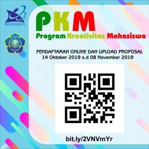 pkm 1