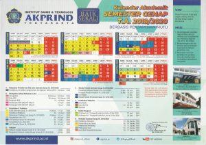 Kalender-Akademik-19.2