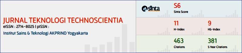 jurnal-technoscientia-akprind-2