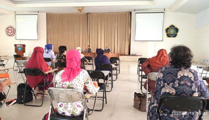 pembelajaran-daring-akprind-2